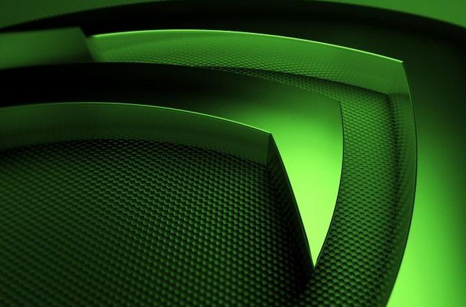 NVIDIA GeForce GTX 980 Ti'ın özellikleri açığa çıktı