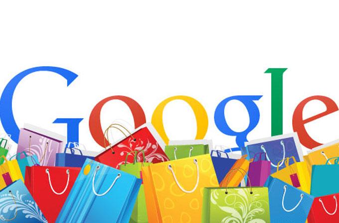 """Google'ın """"satın al"""" butonu sonunda geliyor"""
