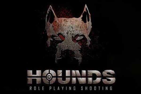 Hounds: The Last Hope İkinci Sinematik Fragmanı Yayınlandı