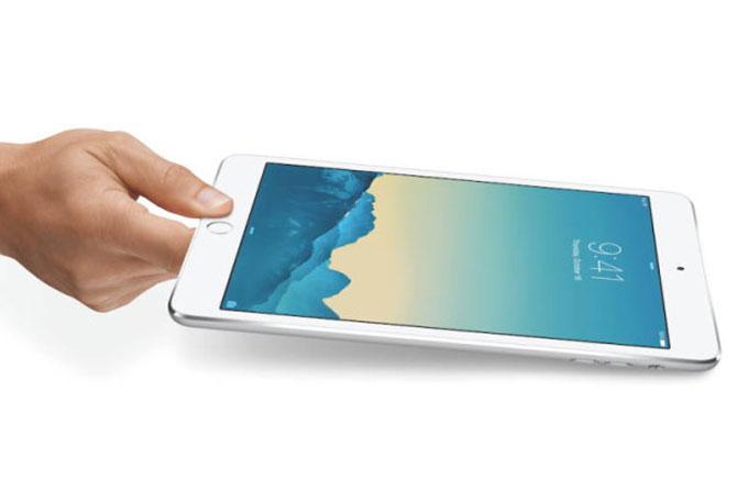 iPad Pro'nun özellikleri açığa çıktı