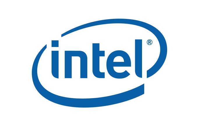 Intel, Türkiye'deki bilişim girişimcilerine destek oluyor