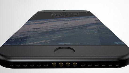 iphone-7-1432209984