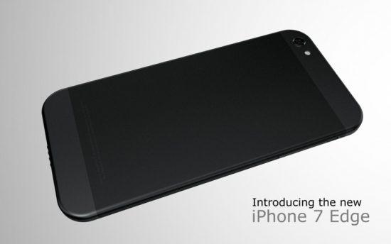 iphone-7-edge-renders-by-hasan-kaymak-1