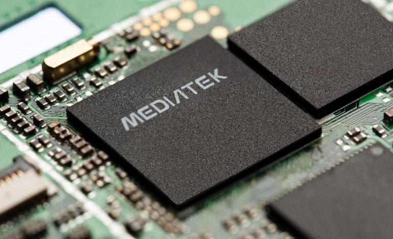 Mediatek Helio İşlemciler, 29 Ağustos'da Tanıtılacak!
