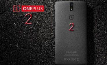 OnePlus 2'da 4 GB bellek bilgisi doğrulandı!