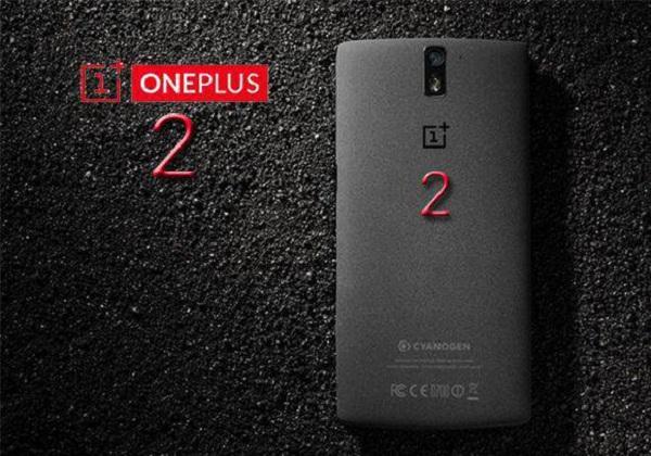 OnePlus Two temmuz ayında satışa çıkabilir!
