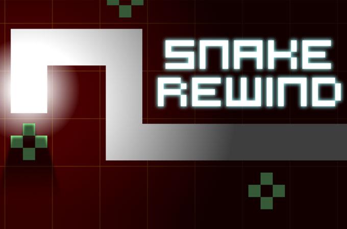 Nokia'nın yılan oyununu geliştiren programcıdan yeni oyun!