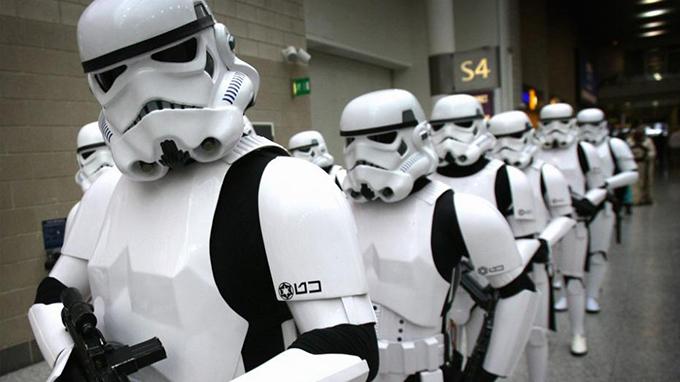 star-wars-day-2014