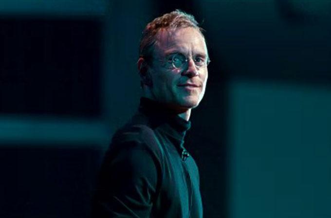 Steve Jobs filminin ilk fragmanı yayınlandı
