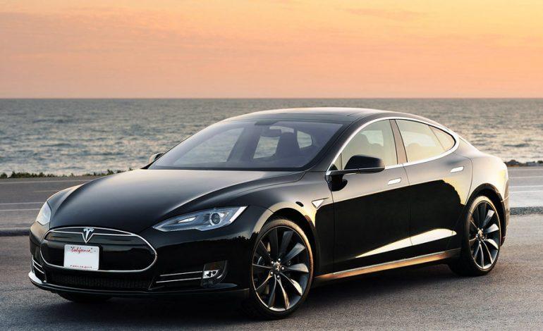 Tesla ilk çeyrekte 1 milyar doların üstünde kazanç sağladı