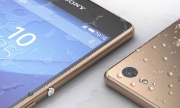 Sony'den Xperia Z3+ ve Z4'ün ısınma problemi için güncelleme