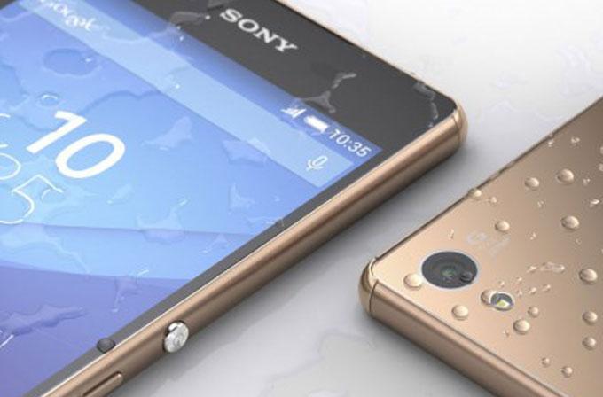 Sony, QHD için doğru zamanı bekliyor