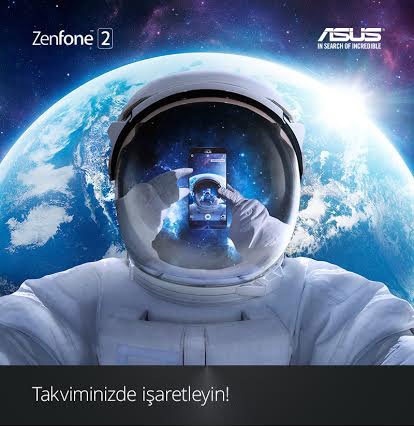 zenfone21