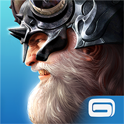 Gameloft, yeni oyunu Siegefall'u ücretsiz olarak yayımladı