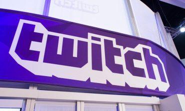 Kullanıcılar twitch.tv'de chat üzerinden artık özel konuşma yapılabilecek
