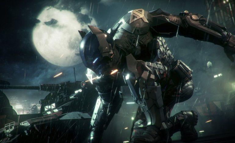 Batman: Arkham Knight'ın PC sorunu o kadar da kolay hallolmayacak