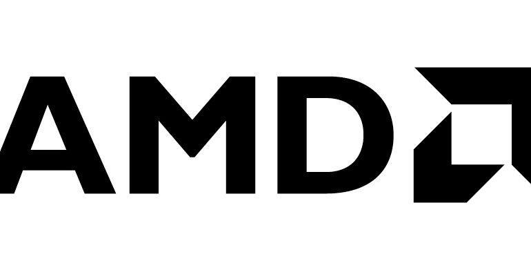 Yeni AMD A-Serisi masaüstü işlemciler çevrimiçi oyunlar için en iyi deneyimi sunuyor