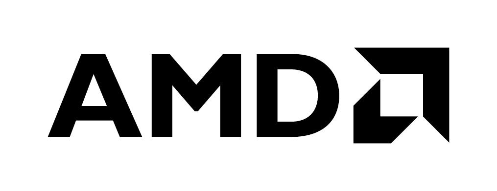 AMD+Logo