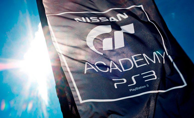 Gt Academy'de heyecan devam ediyor!