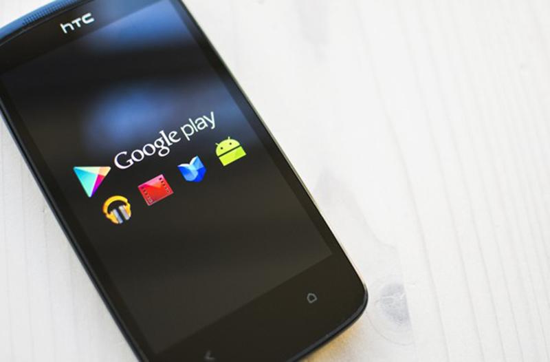 Gefälschte_Dubsmash-Anwendungen_Google_Play
