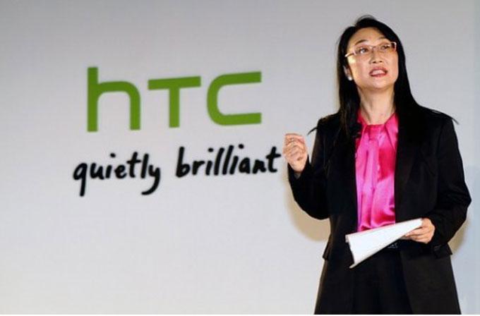Reuters: ASUS, HTC'yi almayı düşünüyor