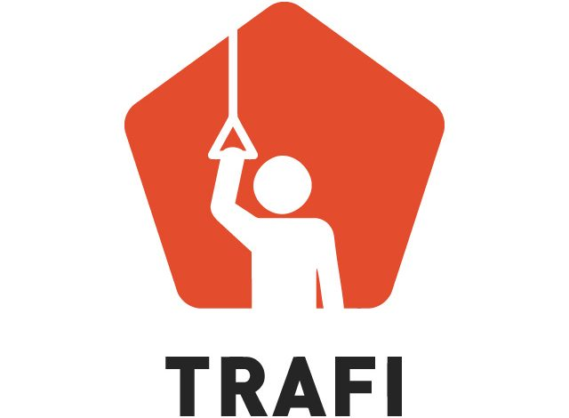 TRAFI'ye Octopus Investments'tan 6.5 milyon $'lık dev yatırım!