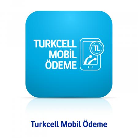 MobilOdeme