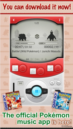 Pokemon-Jukebox-is-now-available-from-the-Google-Play-Store