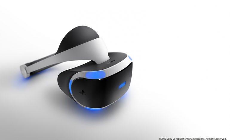 Sony PlayStation4 oyun dünyasını E3 2015'te yeniden tanımlıyor