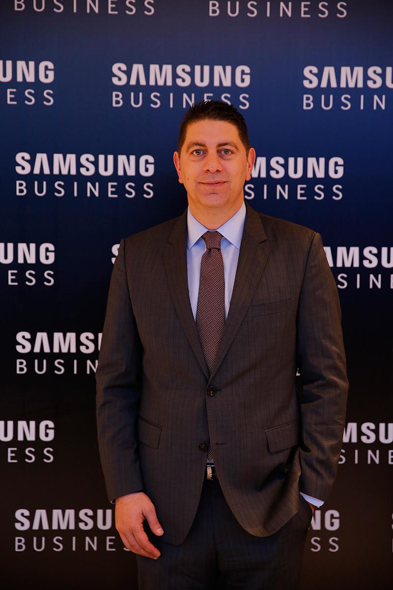 Samsung-Emre-Feyizoglu