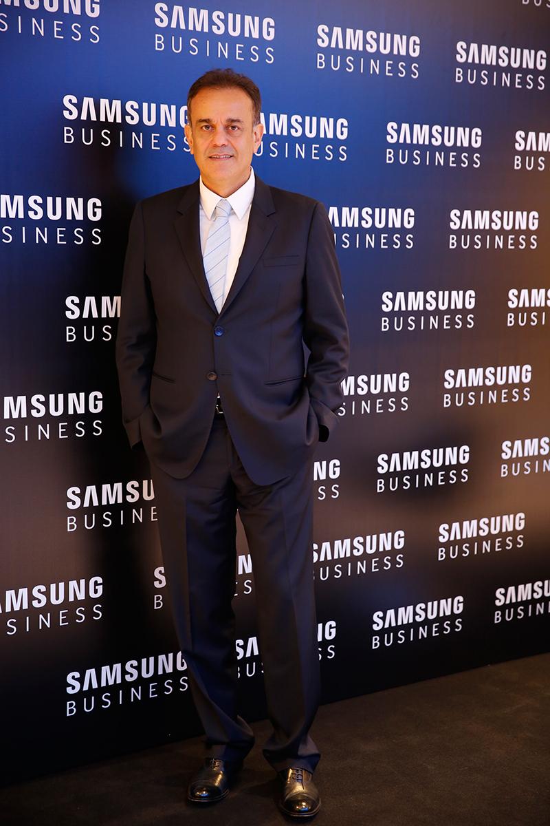 Samsung+Tansu+Yegen+1