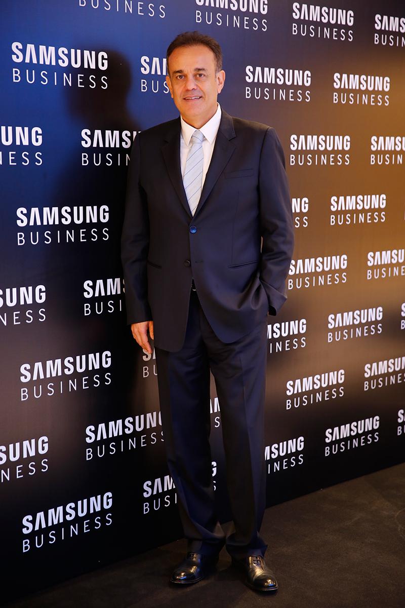 Samsung+Tansu+Yegen+2