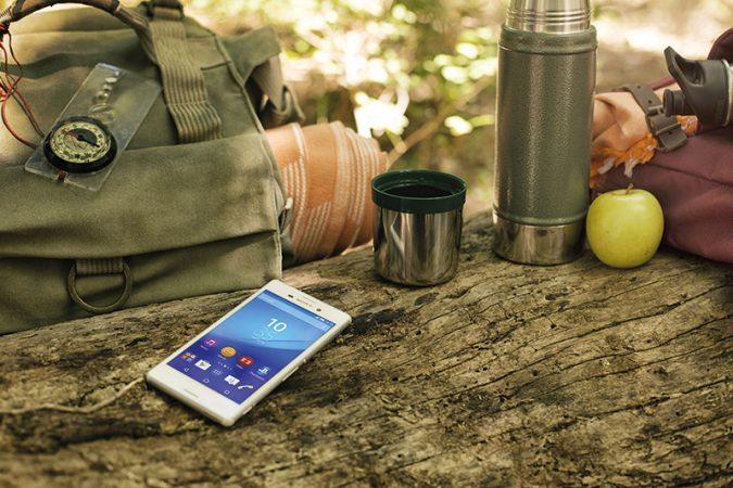 Sony-Xperia-M4-Aqua-(1)