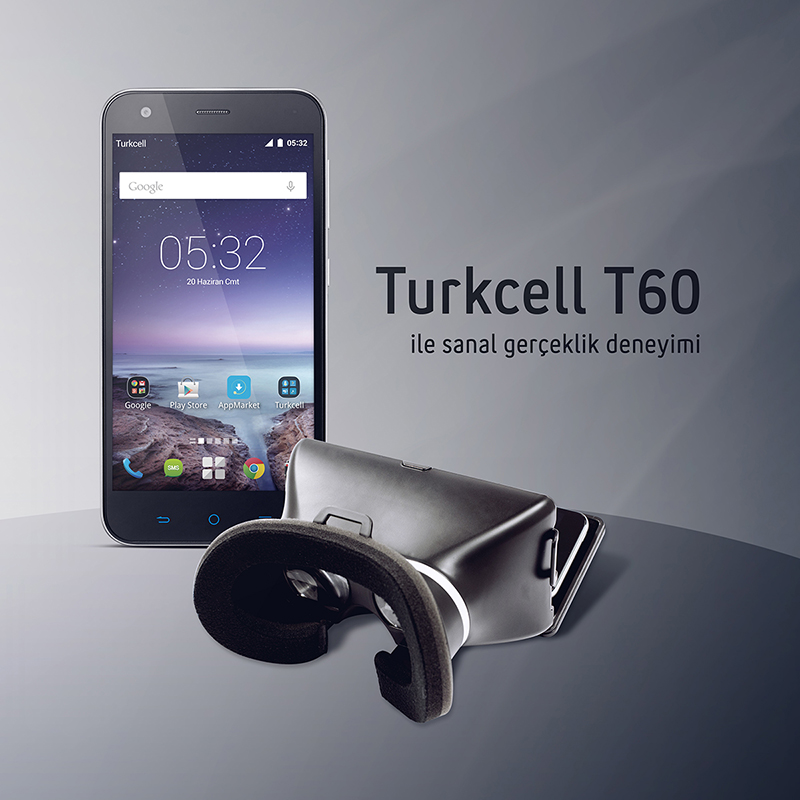 T60_sanal_gozluk