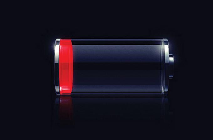 """Akıllı telefon bataryaları hakkında """"doğru"""" bilinen yanlışlar!"""