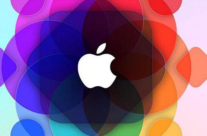 Apple WWDC 2015 konferansını yorumluyoruz
