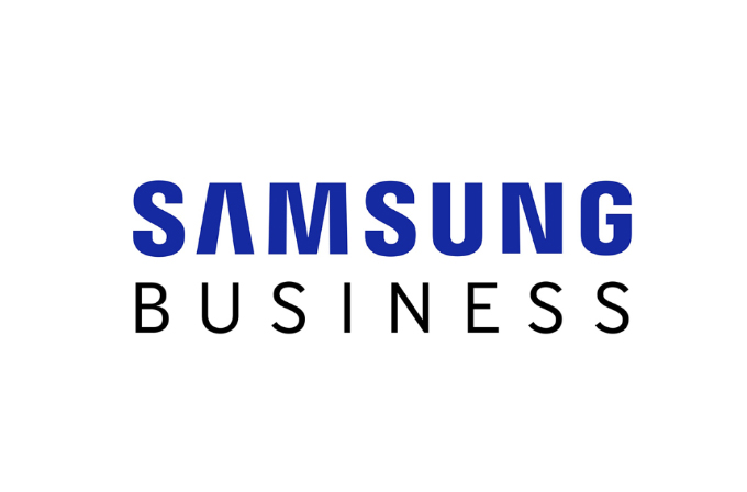 Samsung Kurumsal Forum 2015 ile geleceğin teknolojilerini iş dünyasıyla buluşturdu