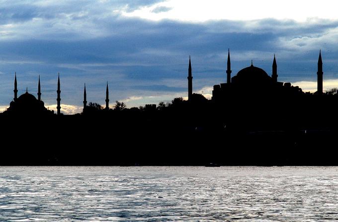 Türkiye'ye özel hayat kolaylaştıran uygulamalar