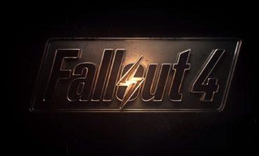 Fallout 4 anlık kullanıcı rekorunu kırdı