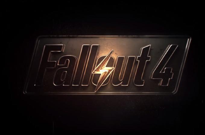 Fallout 4'ün çıkış tarihi, oynanış videosu ve dahası…