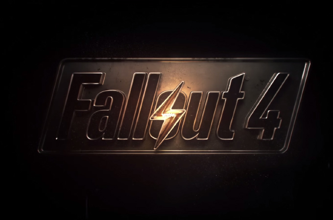 Fallout 4'ten ilk video geldi