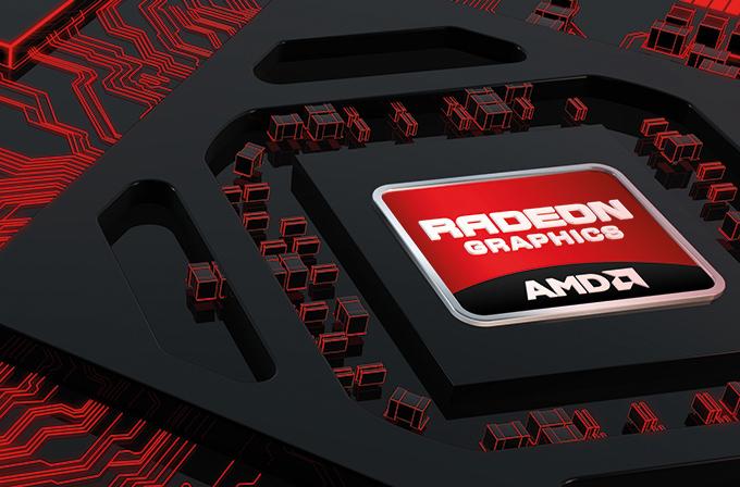 AMD'nin Fiyat/Performans Kralı Ekran Kartları (Rehber)