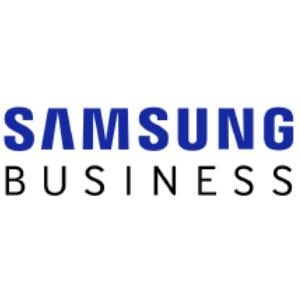 Samsung Electronics , baskı teknolojileriyle verimliliği ve tasarrufu garanti ediyor!
