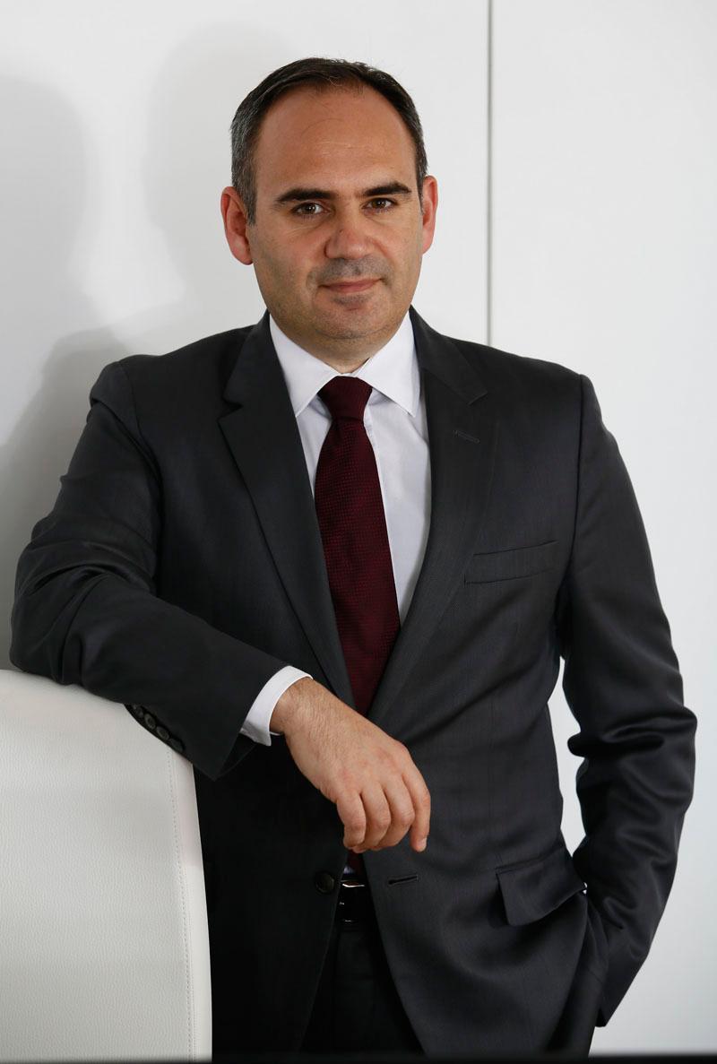 Yiğit-Kulabaş