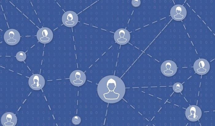 Facebook insanların yüzünü görmeden tanıyan algoritma geliştirdi