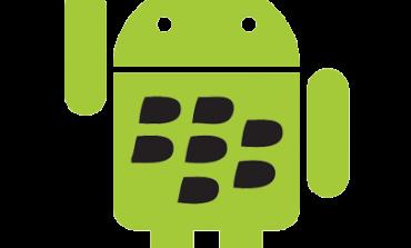 BlackBerry, AndroidSecured.com ve .net domainlerini satın aldı