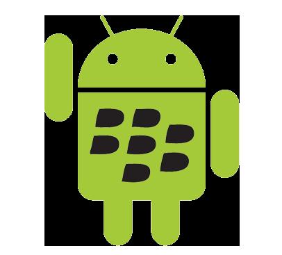 BlackBerry CEO'su Android telefon yapmayı düşündüklerini söyledi