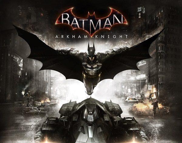 Batman: Arkham Knight PC versiyonu fps sorunları ile karşı karşıya