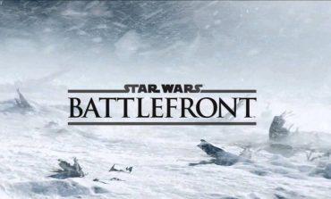 Star Wars Battlefront 4k çözünürlükte nasıl görünüyor?