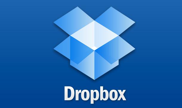 Dropbox 400 milyon kayıtlı kullanıcıya ulaştı